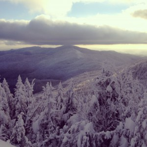 vermont_mountains