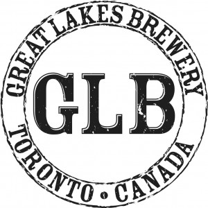 GLB-stamp_2