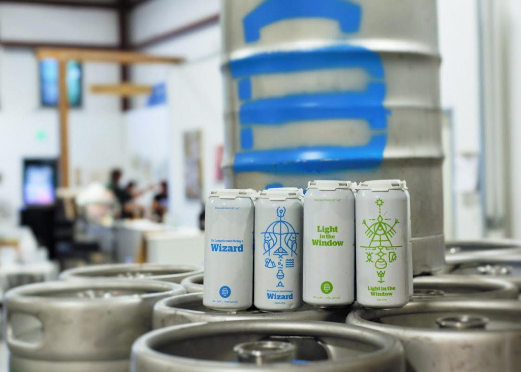 burlingtonbeer