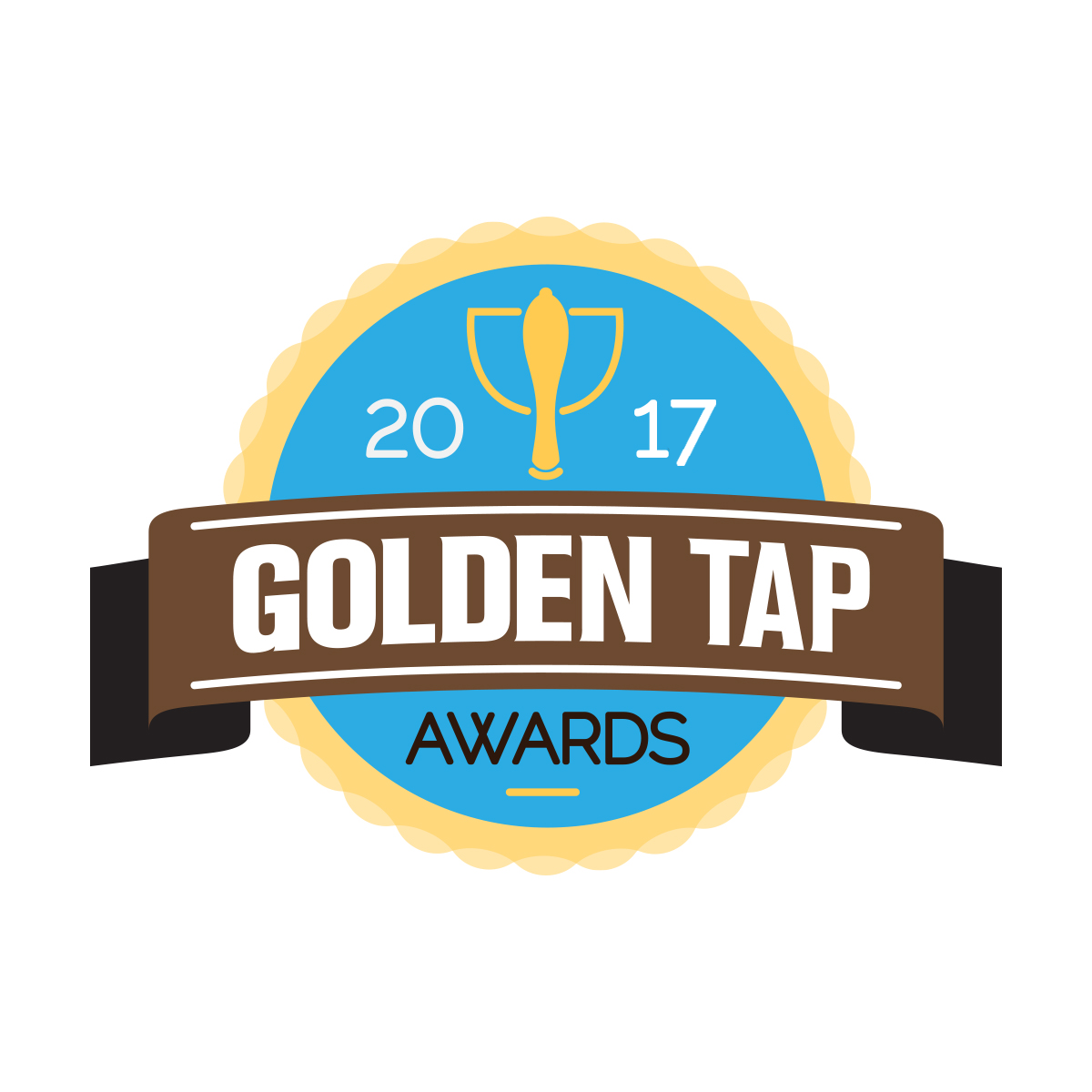 Vote Now for the 2017 Golden Tap Awards