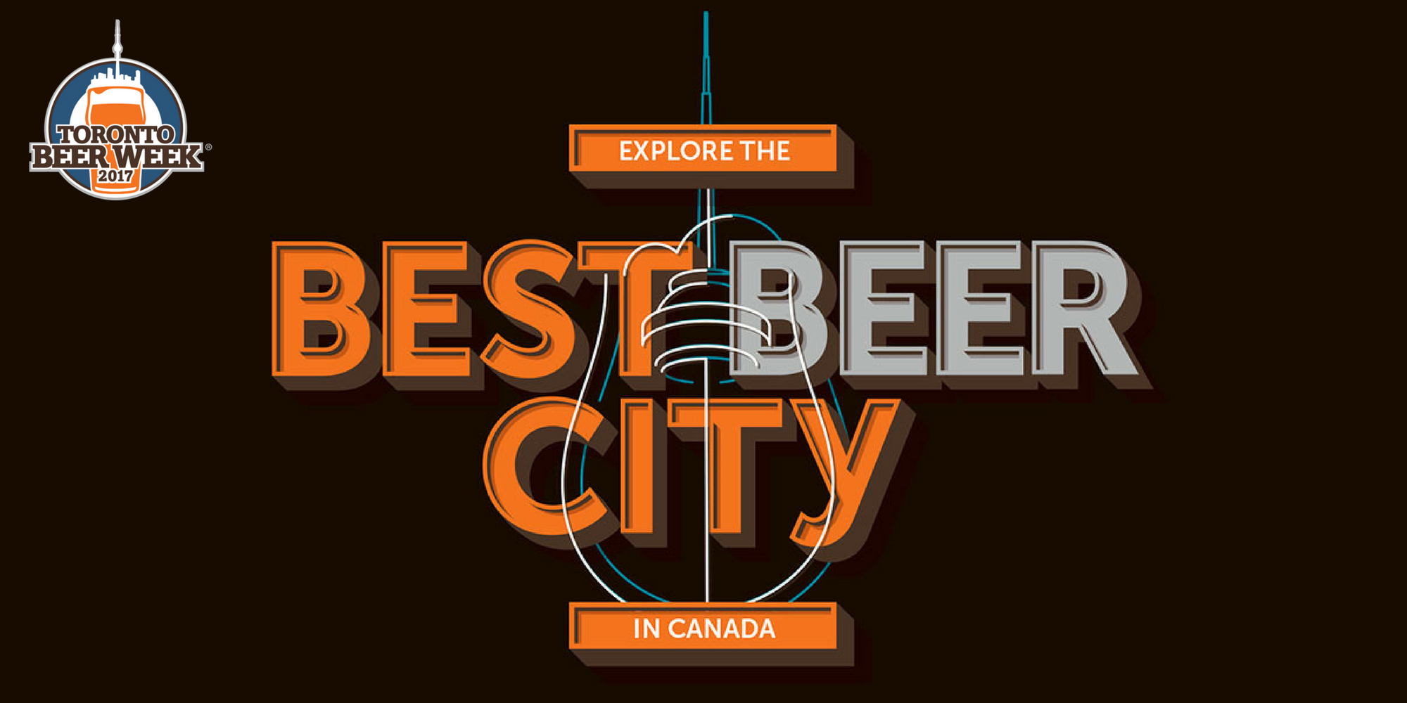 Toronto Beer Week Begins Tomorrow!