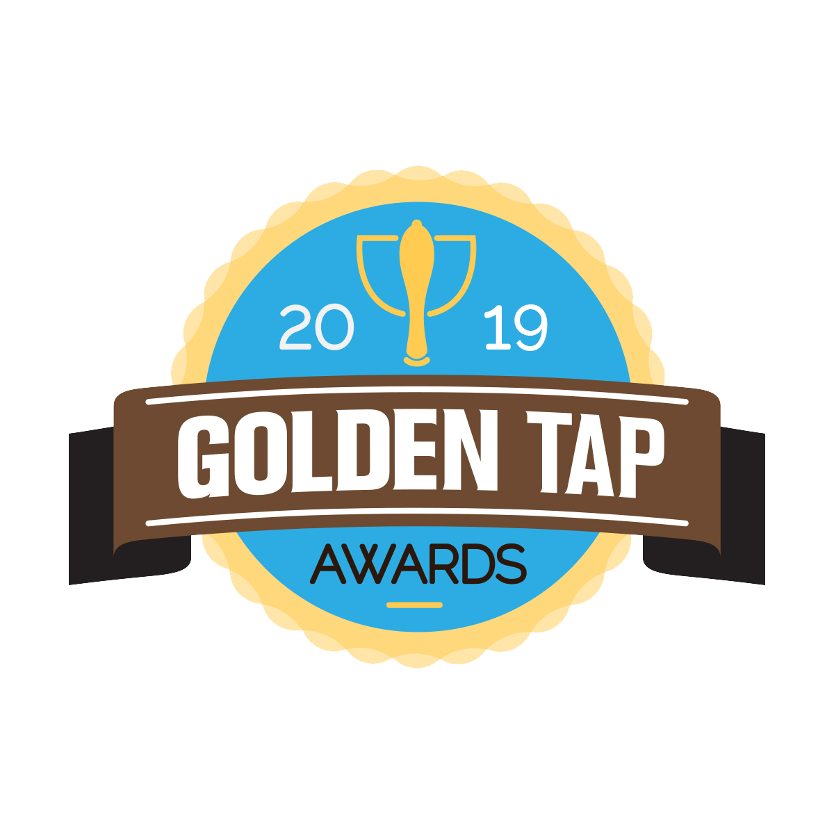 Voting for 2019 Golden Tap Awards Open