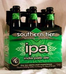 southerntieripa_6pack.jpg